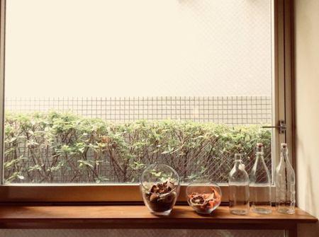 こんにちは 新大阪・