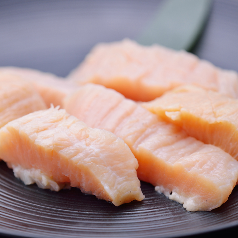 上ミノ (塩or味噌)