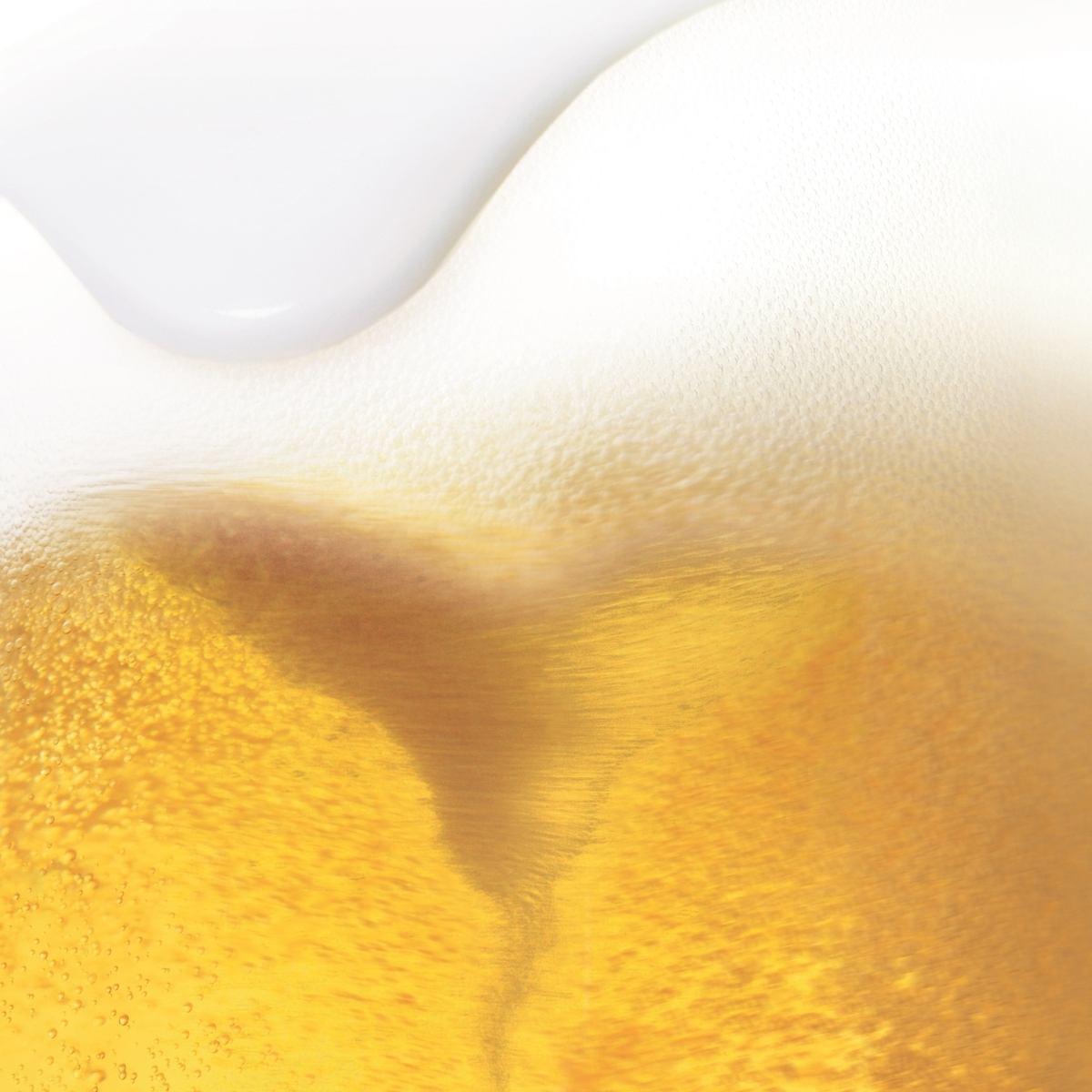 夏季限定!!サマーパラダイス★生ビール含むドリンク全品250円&串揚げ全品100円♪