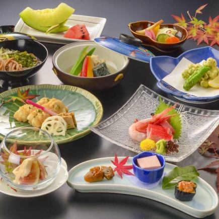 [2] 【Banquet seat course】 120 minutes with all you can drink 4320 yen (tax included) ~ Menu of January ~