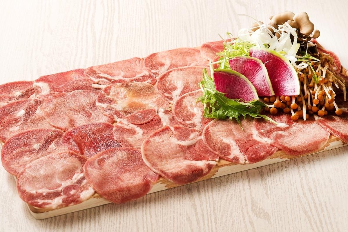 쇠고기 (1 인분)