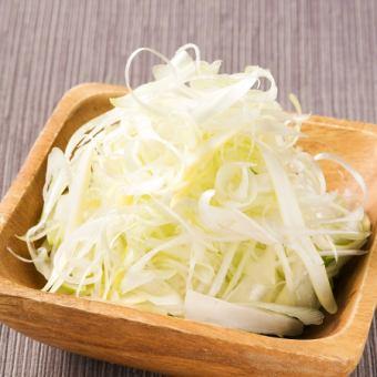 White onion (S size / M size)