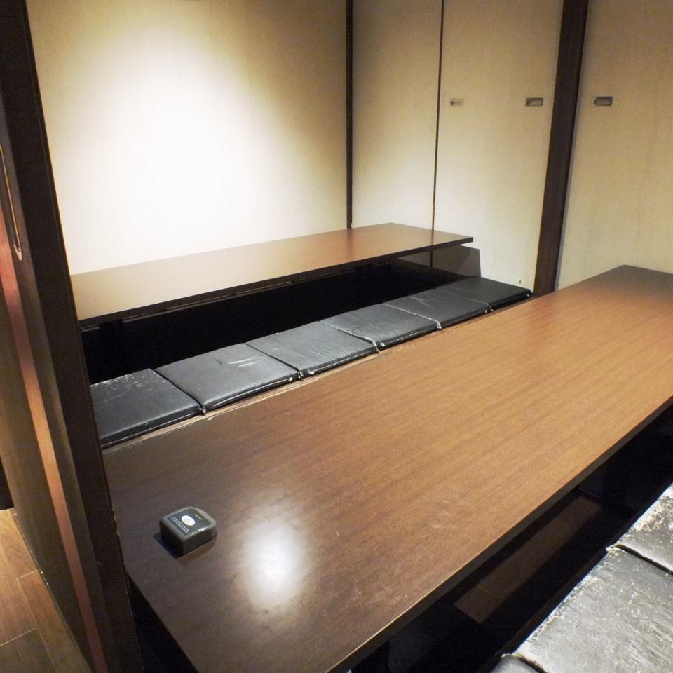 私人房间24人以上【最多100人】★