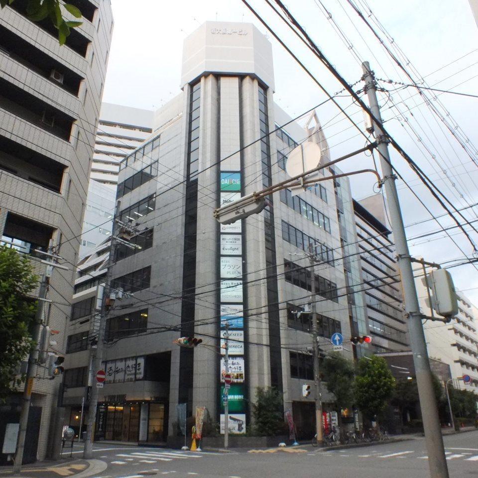 每条线从新大阪站步行3分钟,从Nishinakajima Nankata站步行5分钟,华盛顿酒店·Chisun Hotel很快!