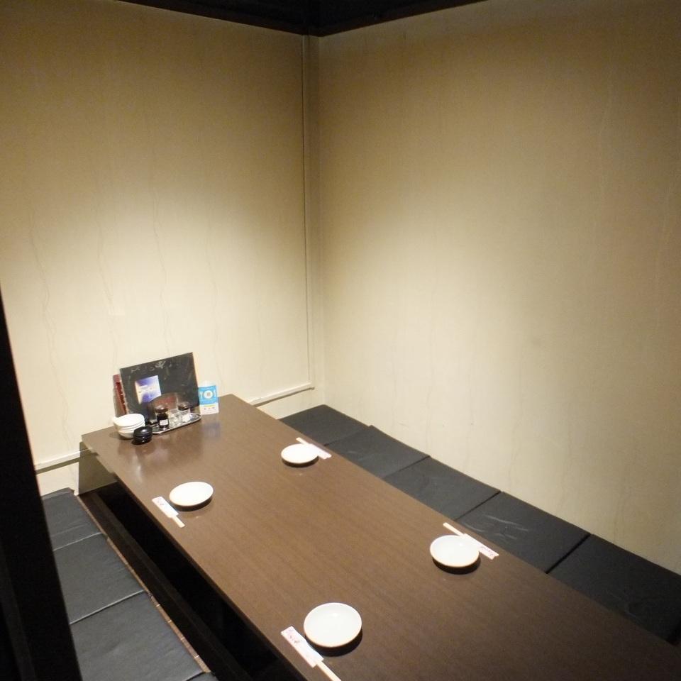 4人完美的私人房间★引导任何人到完整的私人房间★