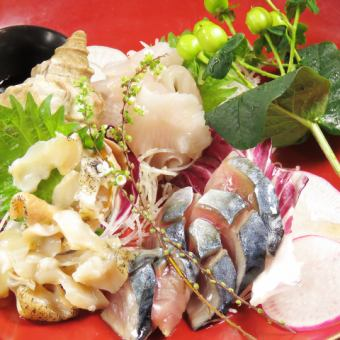 鯛の塩釜包み焼・穴子とフォアグラ・牡蠣土鍋飯・貝の掴みどりコース2h飲放付9品¥6500→¥5000円