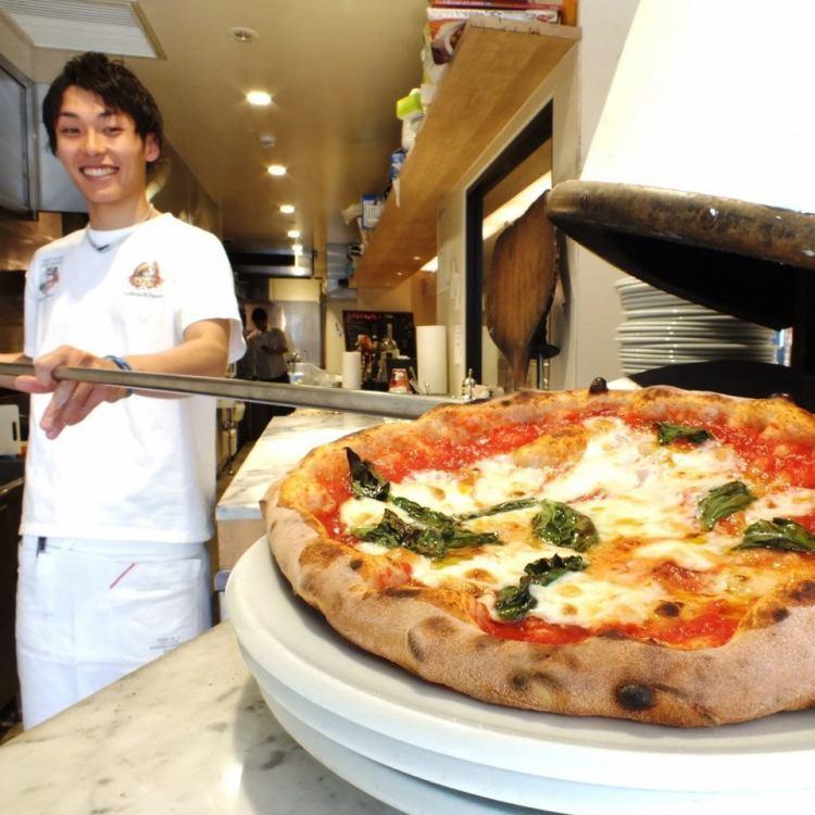 近く の ピザ 屋 あなたの一番近くの宅配 ピザを探そう-ピザの宅配・デリバリーサービス...