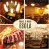ESOLA(エソラ) 町田駅前店