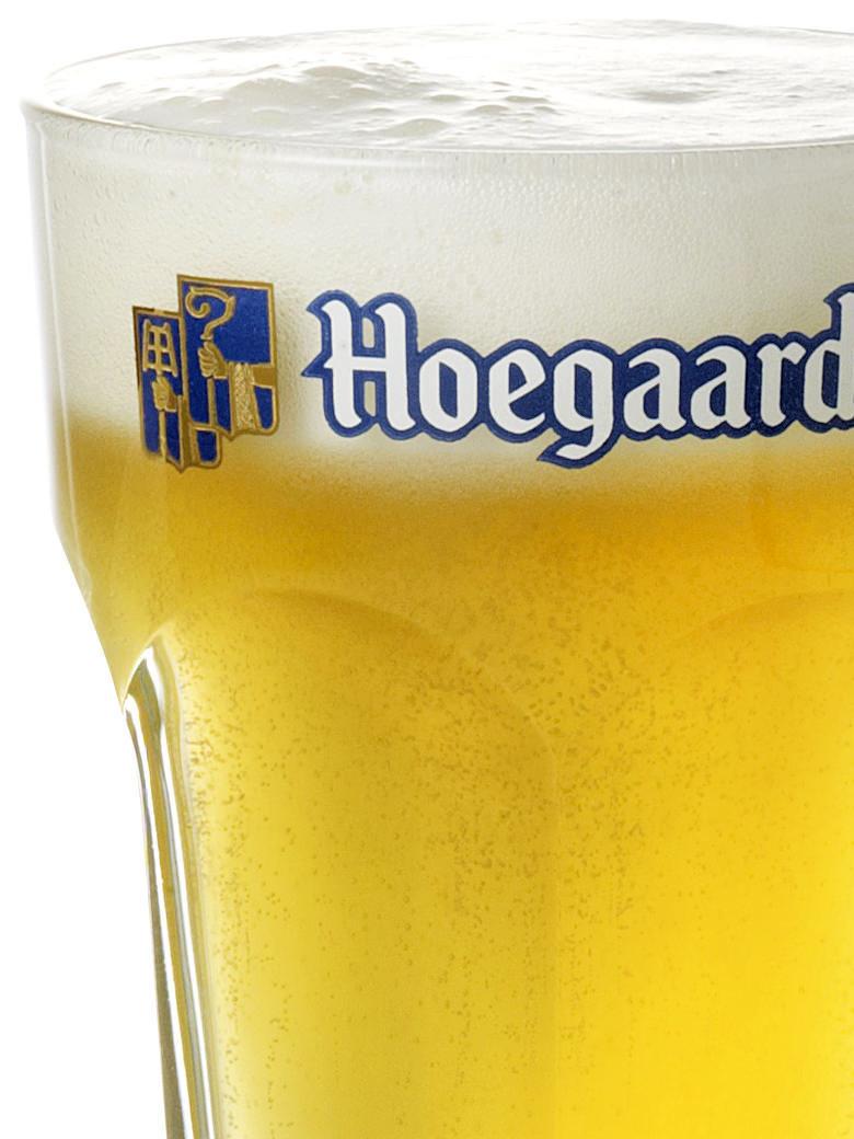 ヒューガルデンホワイト(瓶)