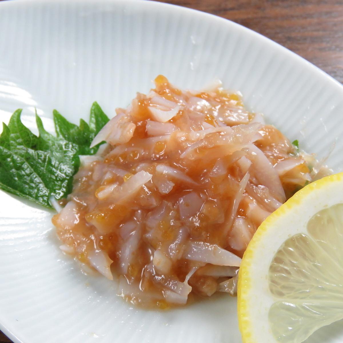 Plum quartz (delicacy)