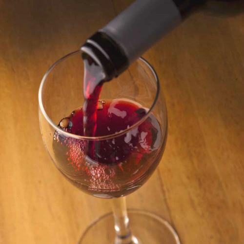 ENOTECAセレクションワイン