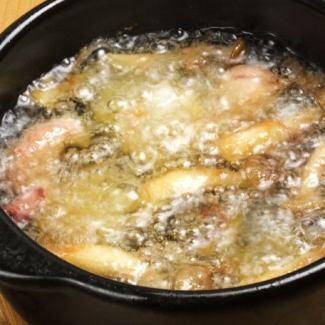 蝦Ahijo
