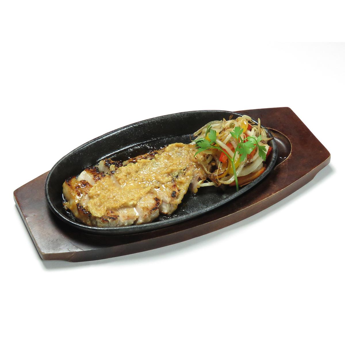烤Saikyo