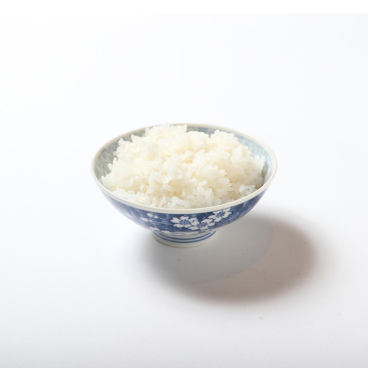 色拉町的血清米