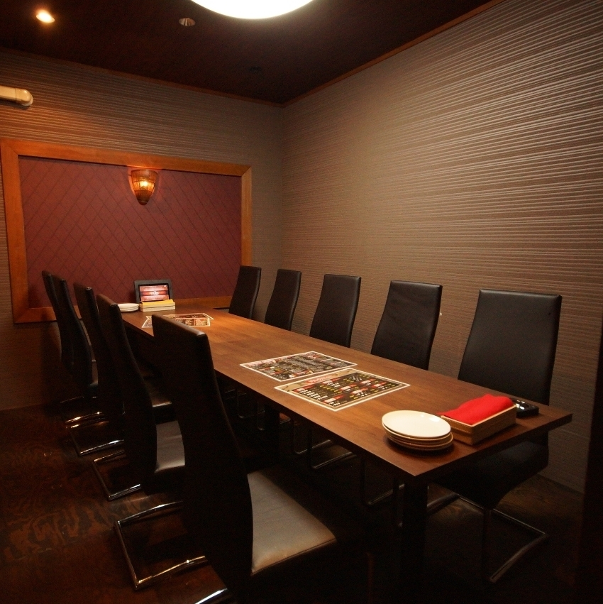 Complete private room on the second floor.Special seats for 1 room only !!