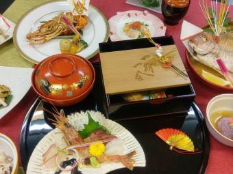 【基寧·會議·吃肉·節日】慶祝會議4,500日元〜