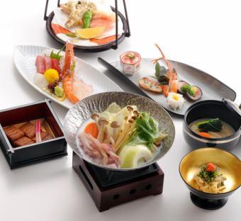 【Remember the deceased】 Legendary cuisine 5000 yen ~