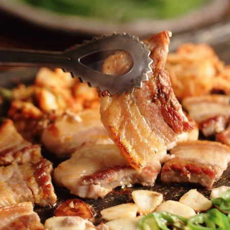 【フランス料理のテーブルマナー】食事や服装の基 …