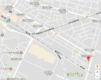 체인점 ■ 하시모토 상점 ■