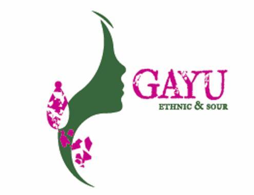 """新经营""""嘎游""""的公司怎么结。民族与酸味的主题,提供Gatakigi品质的菜肴饮料,我们尝试由该地区的人们所喜爱的商店。通过一切手段,请共度美好时光的""""嘎游""""。"""