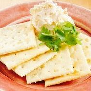 Cream Cheese Shaoxing salted pickles