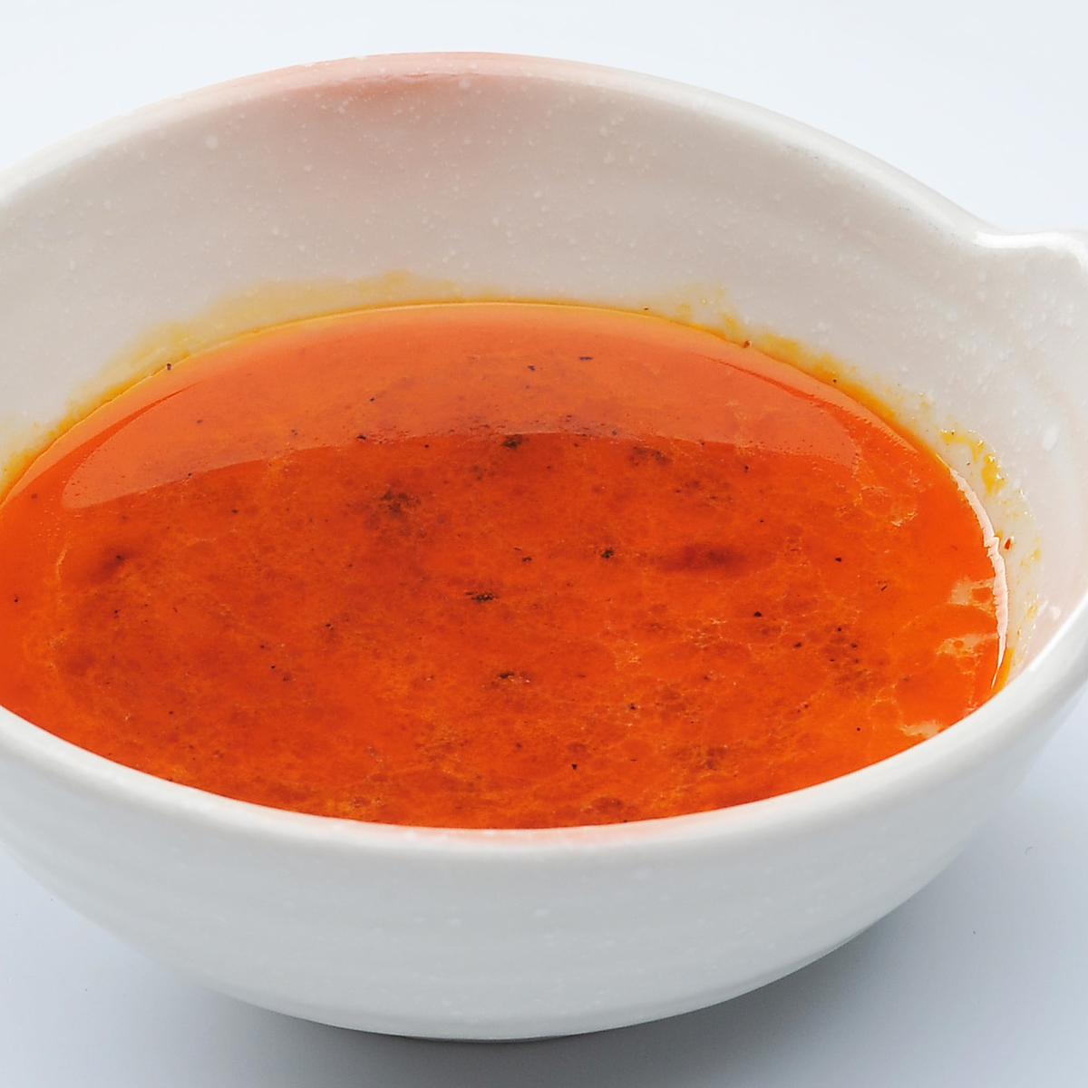 阿薩辣醬油