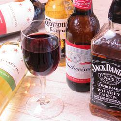 今夜は少し落ち着いた感じでワインでも傾けてみようか☆