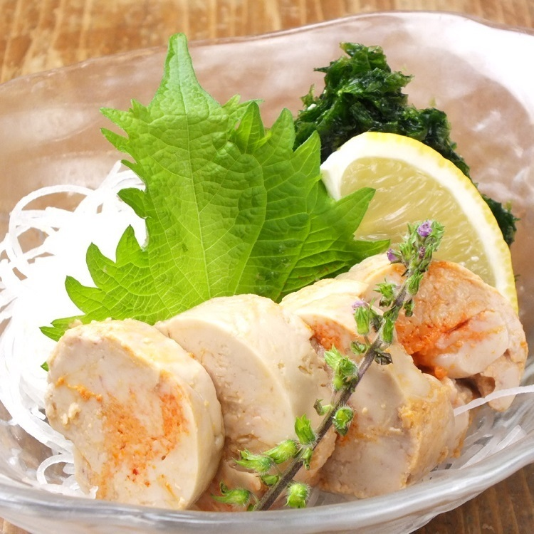 앙 간 아사뽄 식초