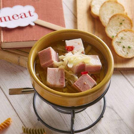 【Meat】 Nikusho