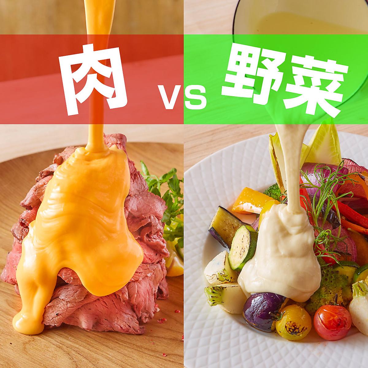 你是肉食系统还是草食系统?还有哪些呢?