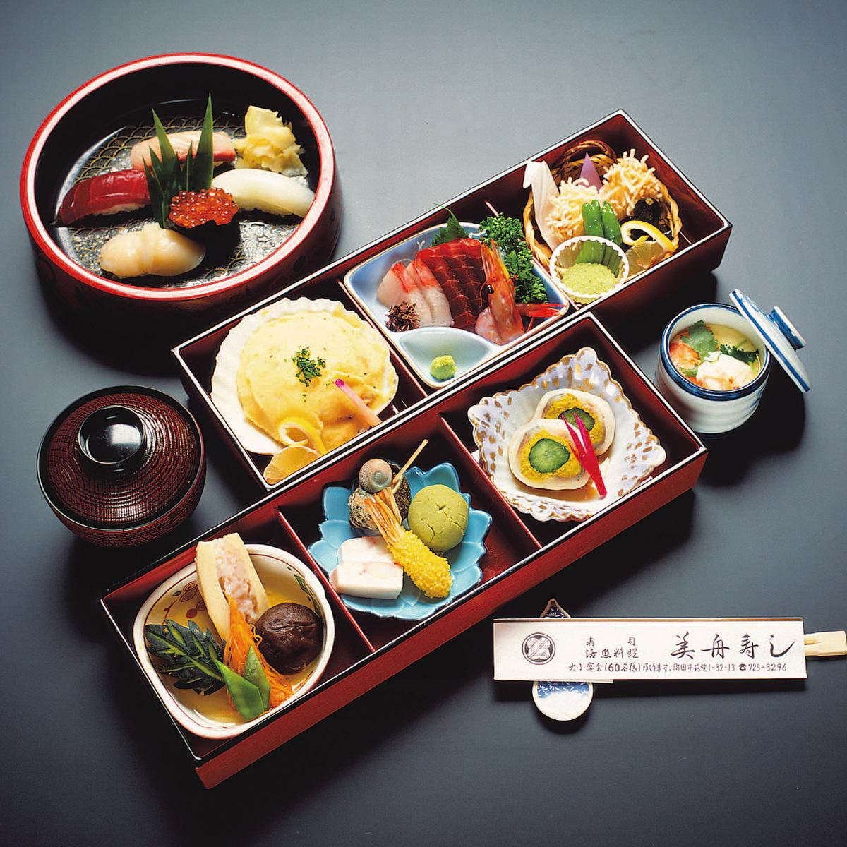 Catering catering service.No washing needs · Free cooking.For entertainment, legal affairs, ceremonial occasions and so on.