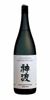 【Prepared selection of sake】 Prepare rare sake such as encounter and Kintetsu Pettyan.