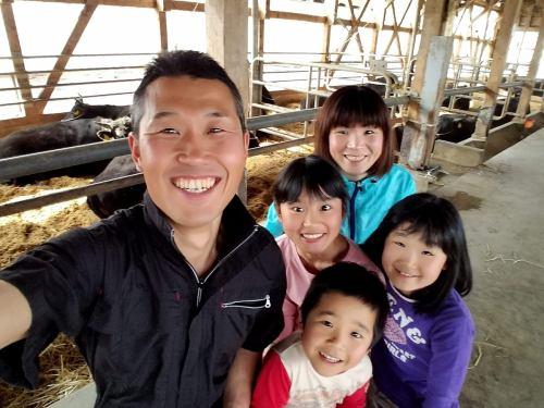 年間出荷頭数20頭程の「山古志産にいがた和牛」