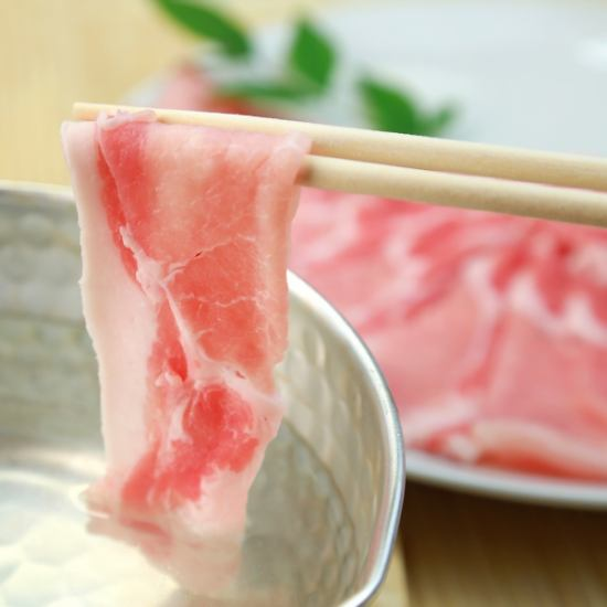 【Cattle · Pork Shabu · Sushi course】 95 items 120 minutes All you can eat 2980 yen (tax not included)