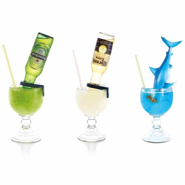 Guguene特别的饮料!Rita系列☆它很可爱,它绝对是一个瞬间的主题!