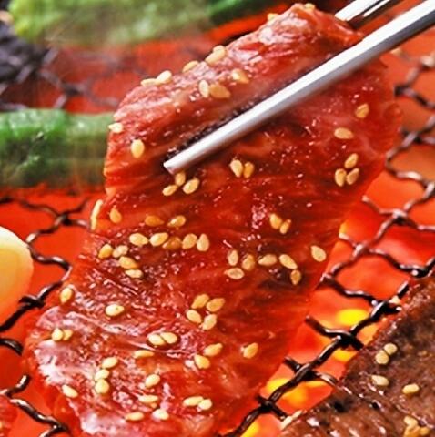 國產牛肉優質carbi