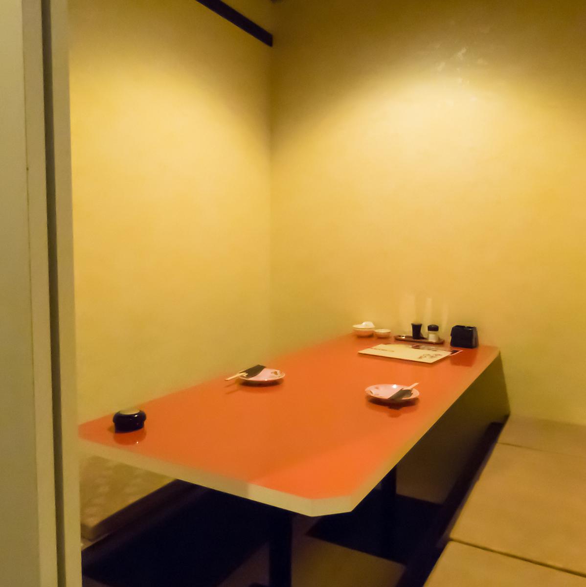圖片適合2人使用★指導任何人完成私人房間★