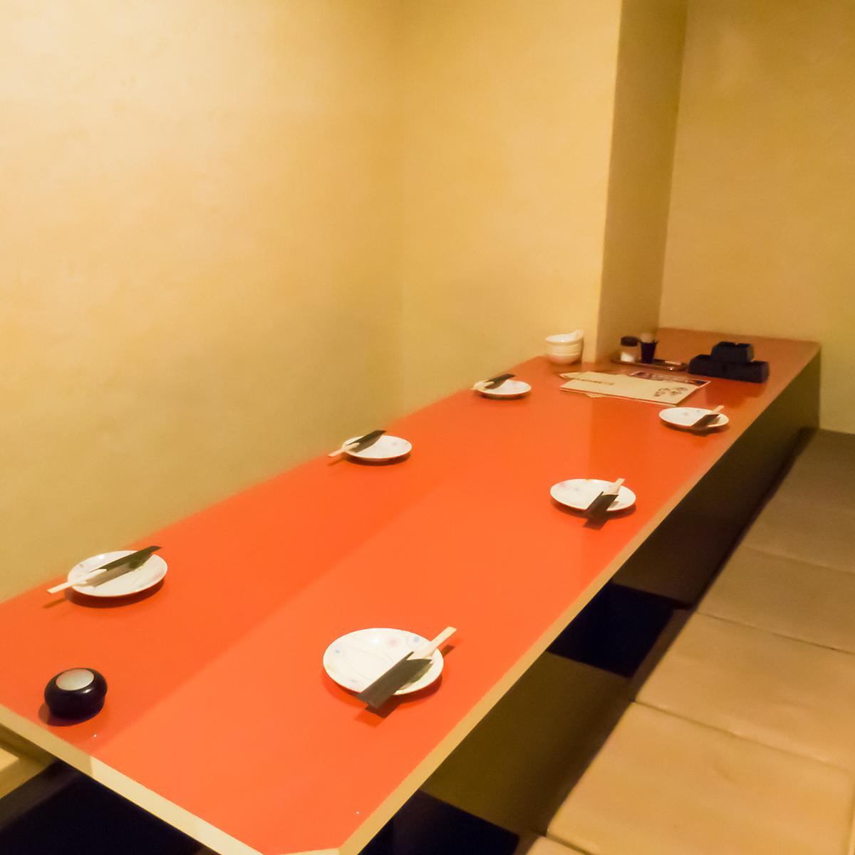 圖片是6人完美的私人房間★指導完成任何人的私人房間★