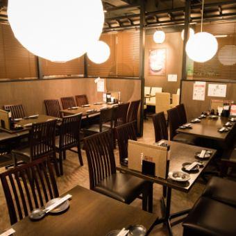 合理的宴会!秋田直接生鱼片进入<全部7项>【2小时尽你所能可以买得起的所有东西】3000日元私人房间·私人房间