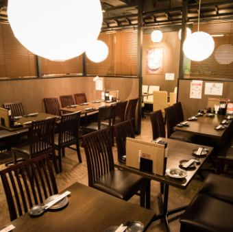 [A bit luxuriously] Akita's Hugu and Tempura also entered <All 12 items> 【2H drinking】 6000 yen ⇒ 5000 yen Private room · Private room