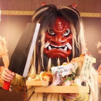 【我想吃好东西】成本比例超过50%秋田豪华食品<全部13件商品>【2H饮料】10000日元⇒8000日元