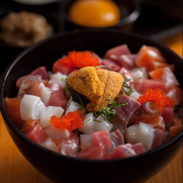 Be sure to eat this Wednesday's Dinner! Specialty · Wakanaonna rice ¥ 750