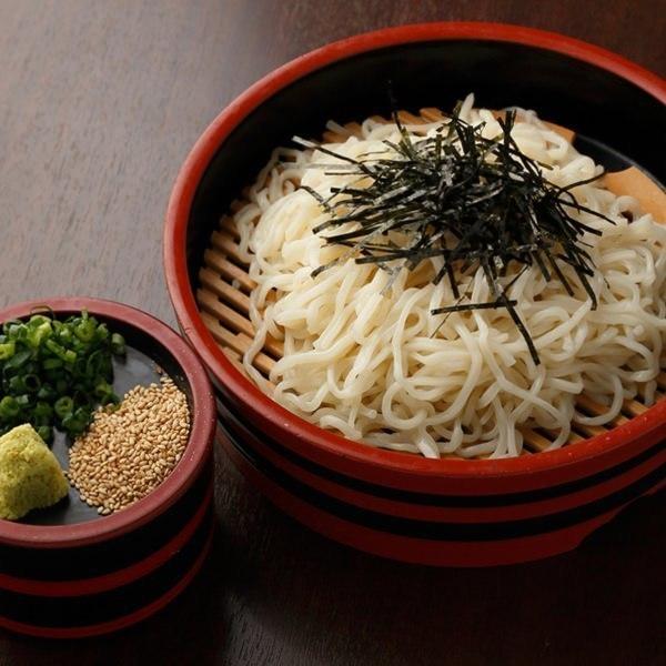 Onsense Koshihikari麵條