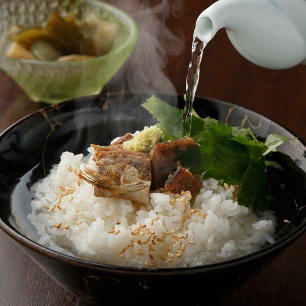 沙丁魚茶韭菜泡菜