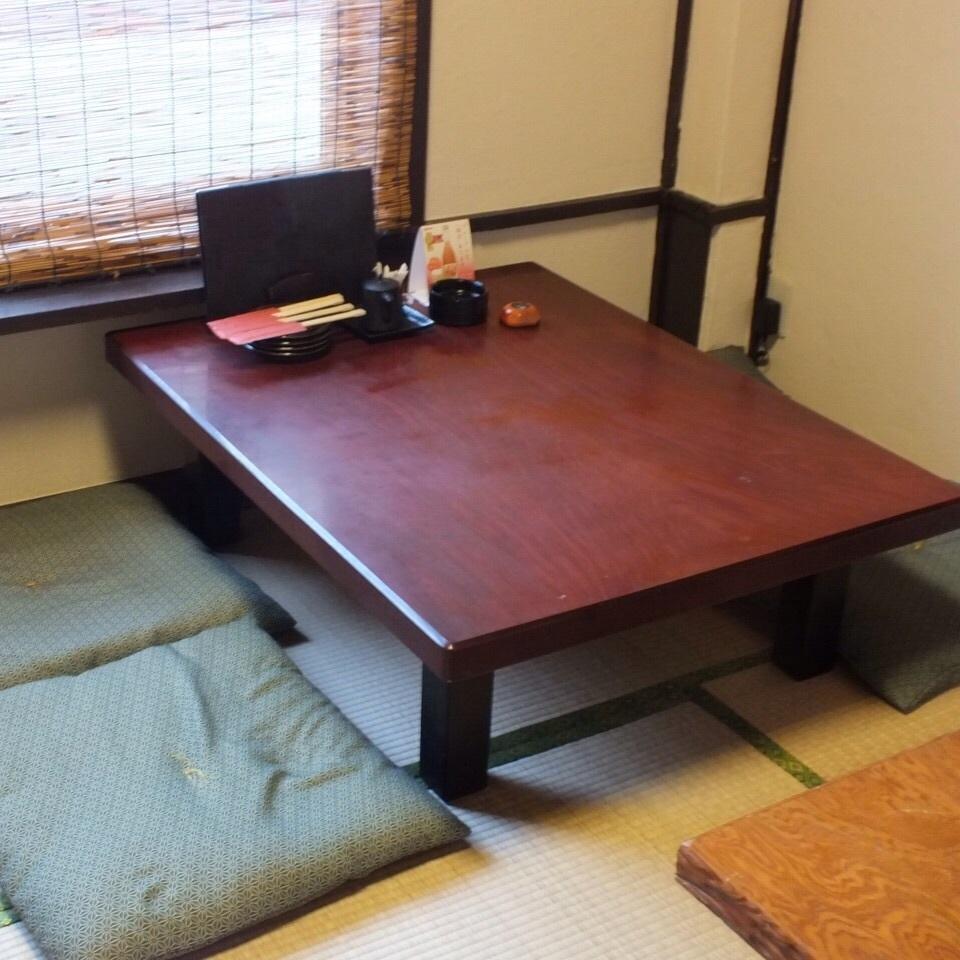 個別客房也配備齊全,讓您可以為有孩子的客人放鬆身心。