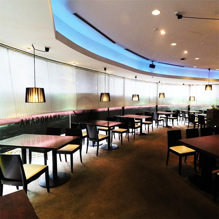 想要潮湿地饮用时推荐♪这是一个带有柔和插入灯光的氛围桌子。此外,我们完全紧凑的房间是丰富的,我们的努力将使我们尽可能满足大量的需求!请不要犹豫与我们联系。(Shibuya Izakay-all-you-can-can-all-you-can-drink party drink party party party party)