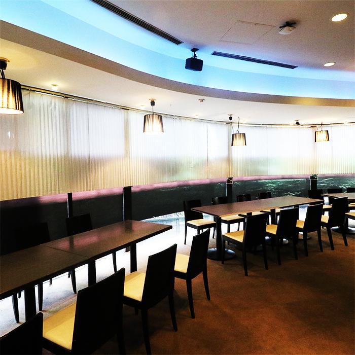 酒店提供各种宽敞的座位,您可以将它用于小型团体和大型宴会。我们支持小团体的各种场景,如公司饮酒派对,女子协会,周年庆典等。当然,我们接受大型团体的宴会!(新宿Izakay-所有你可以喝所有你可以聚会的派对女孩派对娱乐)