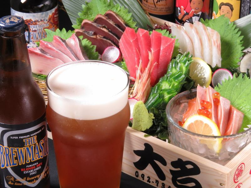 【Required order】 Nagahama market direct delivery! Toro box 5 point prime ◆ 1 serving 680 yen ~