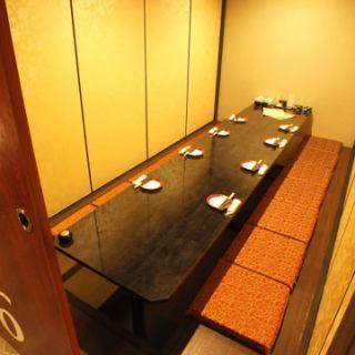 圖片是8人完美的私人房間★指導每個人完成私人房間★