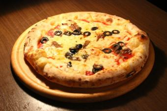 PIZZA-TOMATO SAUCE-1